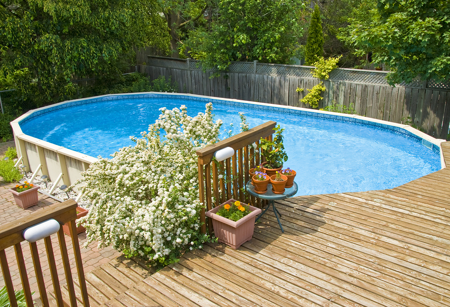 Swimming Pool Contractor Lanoka Harbor Amp Ocean County Nj